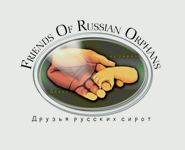 Friends of Russian Orphans FORO